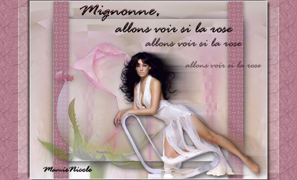 Mignonne(Psp) 170328102409904935