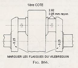 FIG-B66