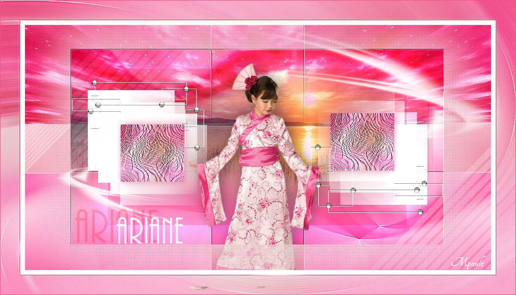 Ariane (PSP) 170331011052162781