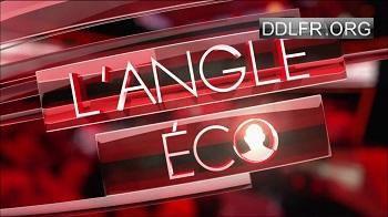 L'angle éco - Dieu, la valeur qui monte HDTV