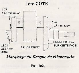 Encore serrée !!! - Page 3 170331084112543487