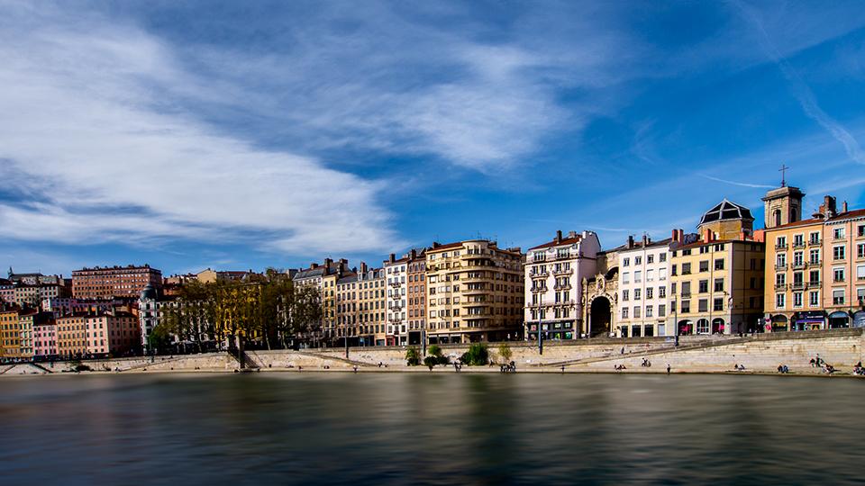 Lyon 170331110008608945