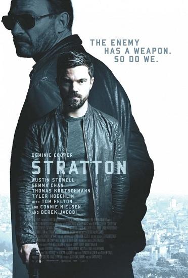 Stratton (2017) PL.1080p.BLURAY.H264-LLA / LEKTOR PL