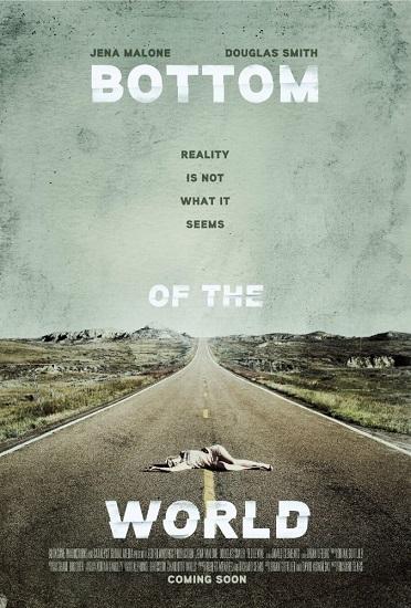 Bottom of the World (2017) PL.WEBDL.X264.AC3.B53 / Lektor PL [IVO]