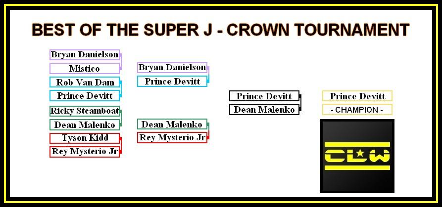 Super J-Crown 1