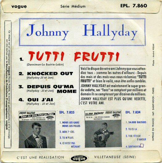 Tutti Frutti 170401051242184046