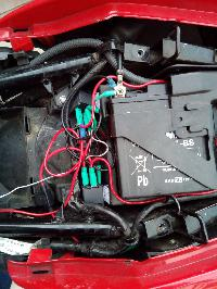 http://nsa37.casimages.com/img/2017/04/01/mini_170401085526297899.jpg