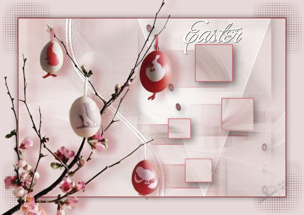 Easter (PSP) 170403054748373847