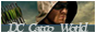 Demande de partenariat DC Catco World 17040309140717047