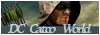 Dc Catco World