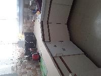 Perdue dans le choix des couleurs cuisine  Mini_170403081402895093