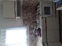 Perdue dans le choix des couleurs cuisine  Mini_170403081743935412