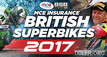 British Superbikes 2017 HDTV 720p FRENCH