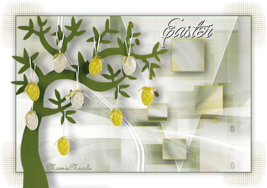 Easter (PSP) 170404092528826963
