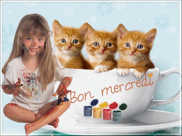 MERCREDI 05 AVRIL 2017 Sainte IRENE 170405123950926679