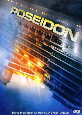 Poséidon (2006)
