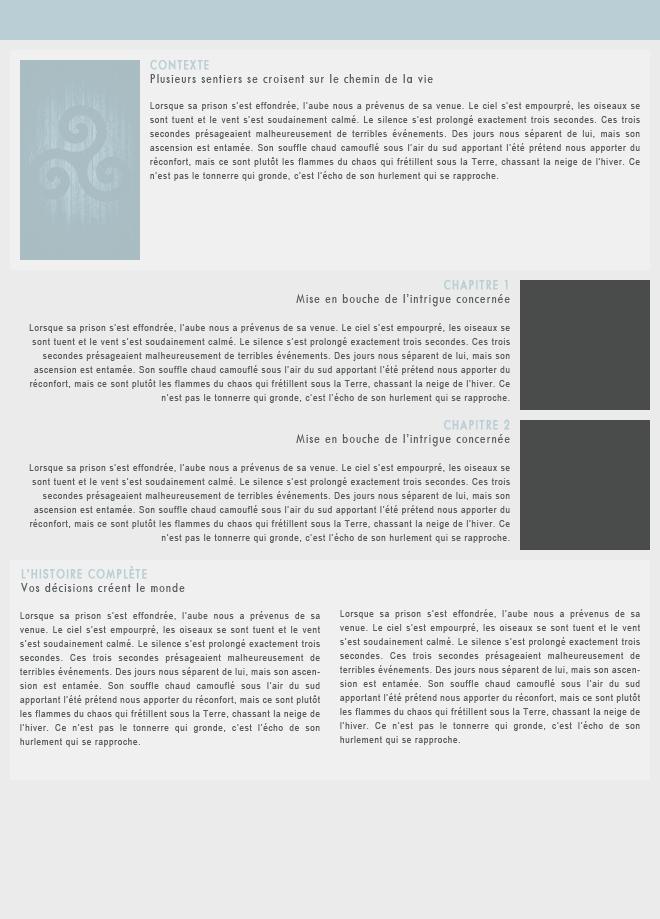 Votre 1er sujet - Page 2 17040609273723041