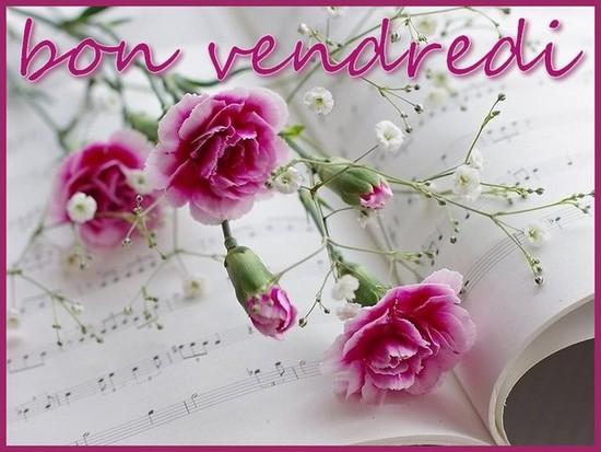 VENDREDI 07 AVRIL 2017 Saint JEAN-BAPTISTE de la Salle 170407013331289352