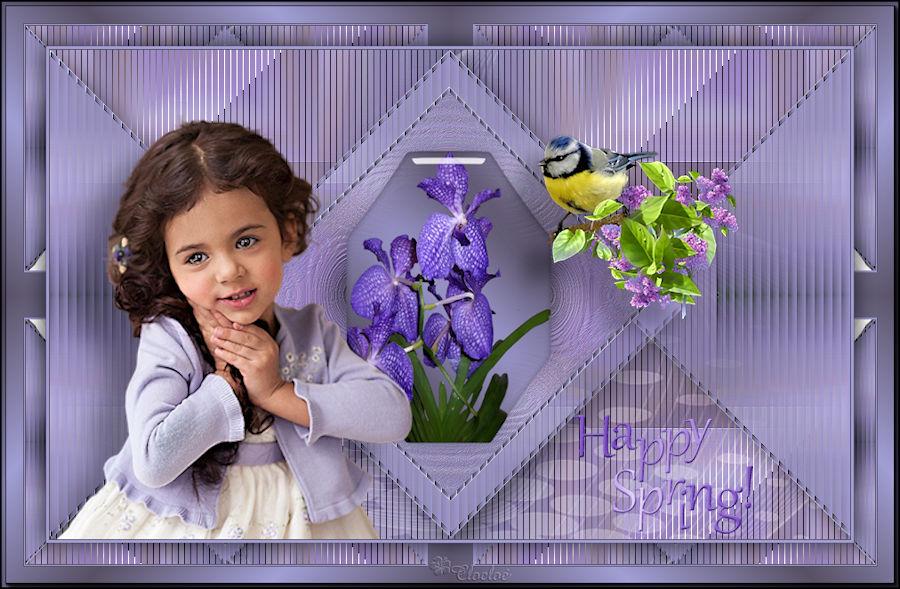 Primavera (PSP) 170407063526629039