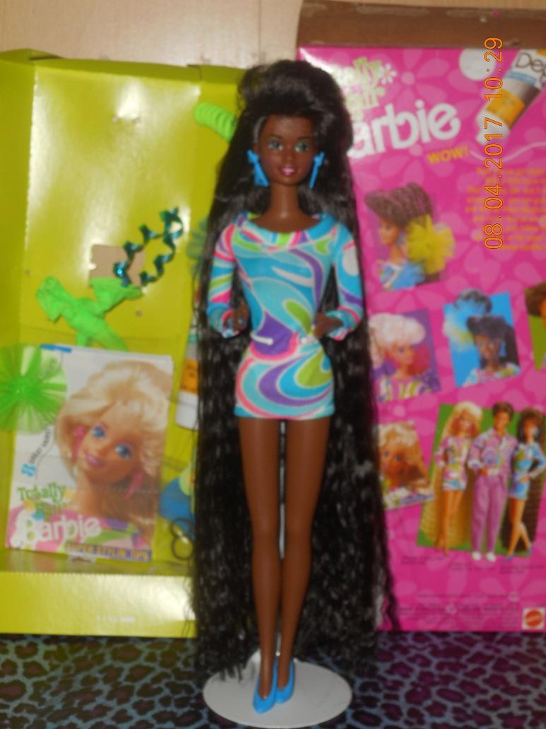 Les Barbies de Nico  - Page 11 170408064803492520