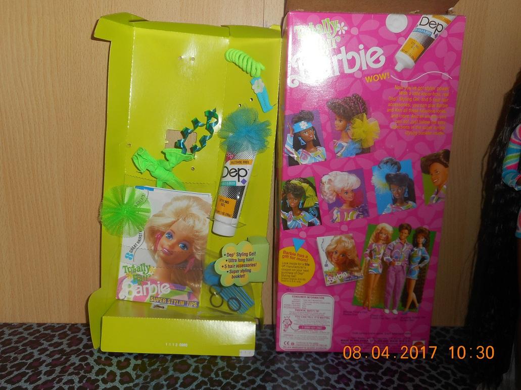 Les Barbies de Nico  - Page 11 170408064808207379