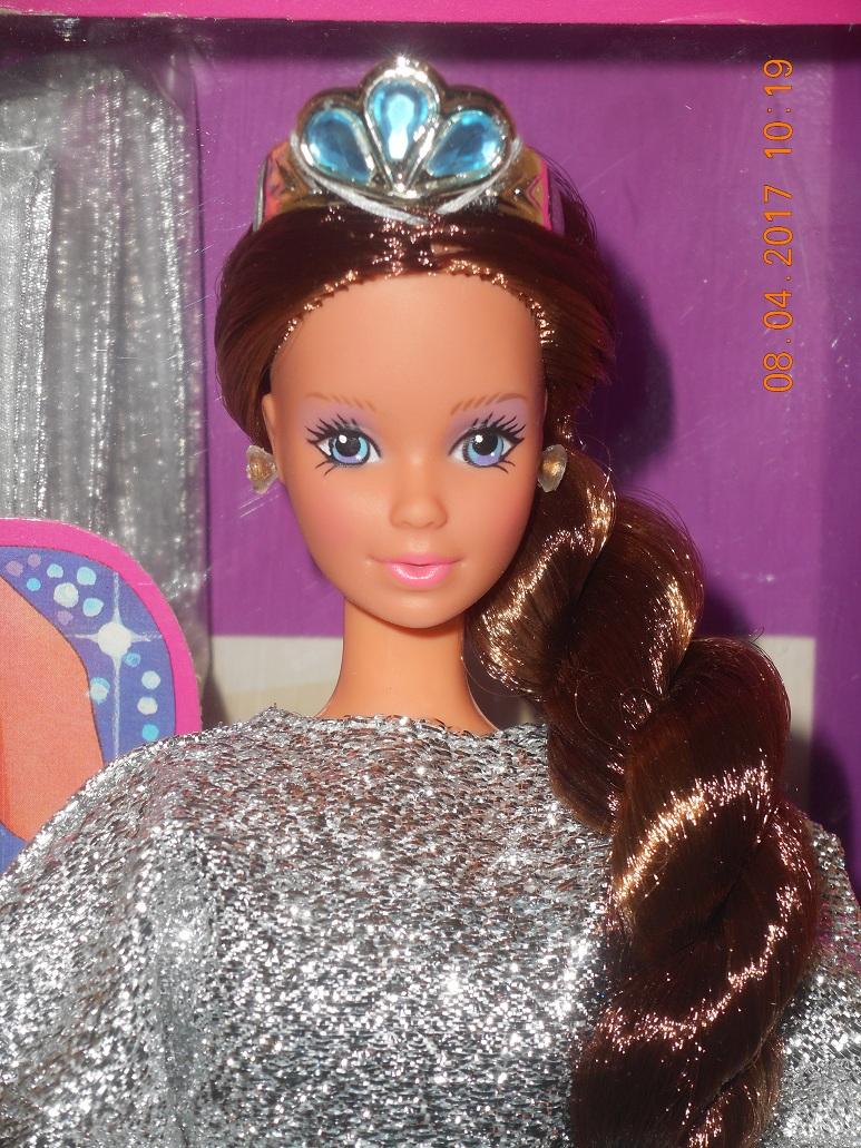 Les Barbies de Nico  - Page 11 170408064821801761