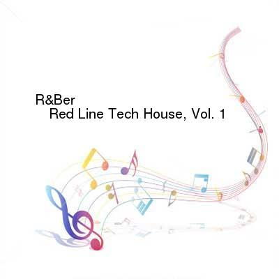 bs9003.com Download Links for VA-Red_Line_Tech_House_Vol_1-(HPFLTD765)-WEB-2017-YOU