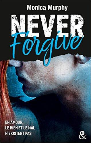 télécharger Never Forgive T2: la dark romance la plus interdite qui soit