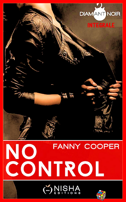 télécharger Fanny Cooper (2017) - No control - T1 à 4 Intégrale