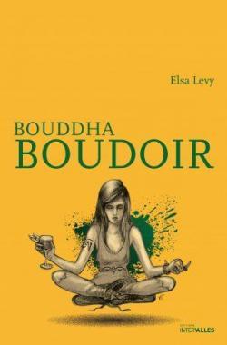 CVT_Bouddha-Boudoir_7443