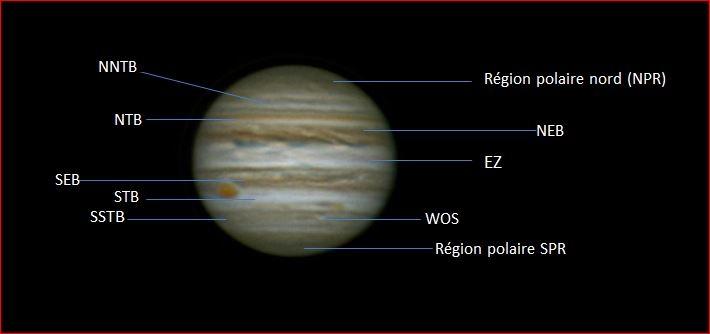 Jupiter 8-4-17 (test C8) 170411010459573472