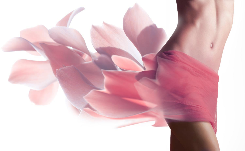 desirial flower