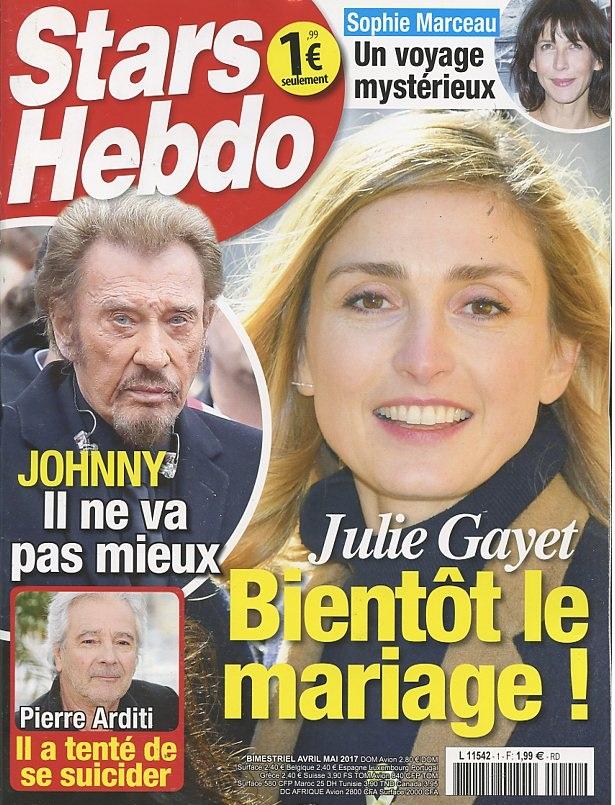JOHNNY ET LA PRESSE (2) - Page 4 170411102701645712