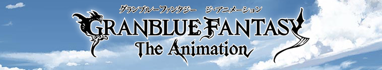 SceneHdtv Download Links for Granblue Fantasy The Animation S01E01 720p WEB x264-ANiURL