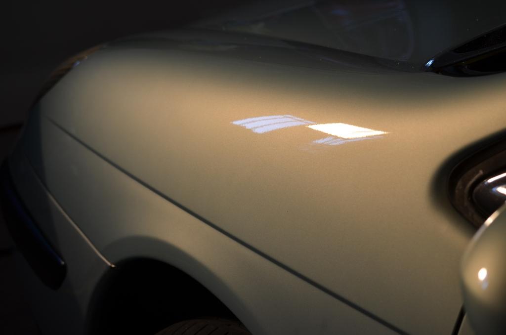 Citroën C5 170412102840728570