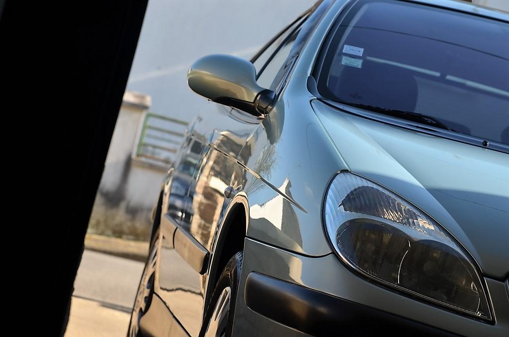 Citroën C5 170412104237244985