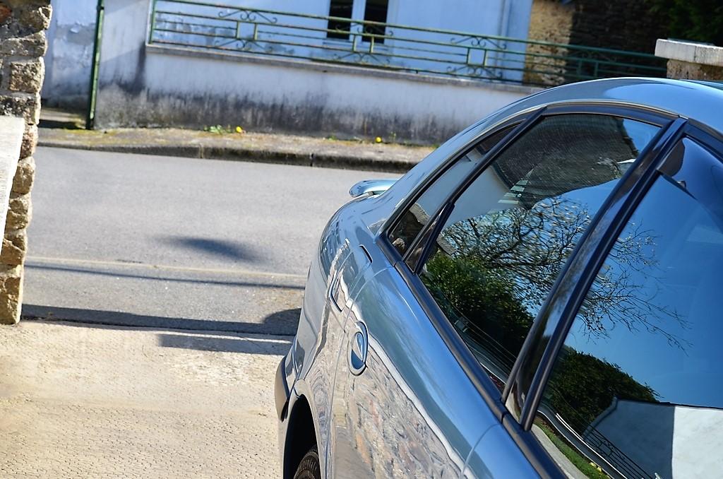 Citroën C5 170412104240307768