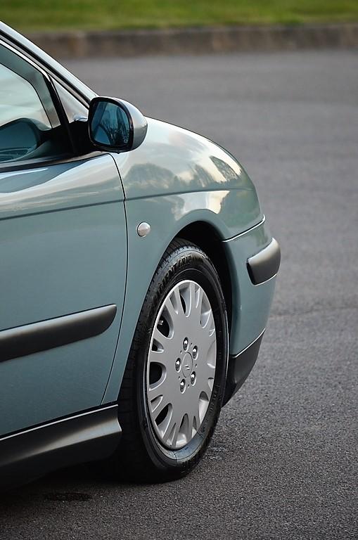 Citroën C5 17041210464319613
