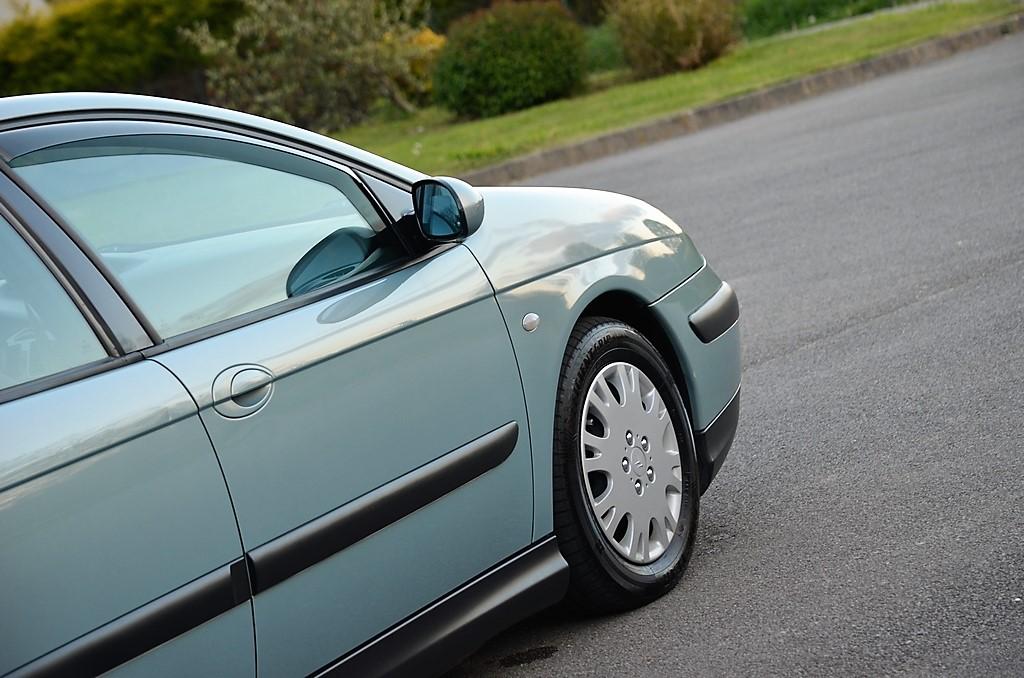 Citroën C5 170412104644996995
