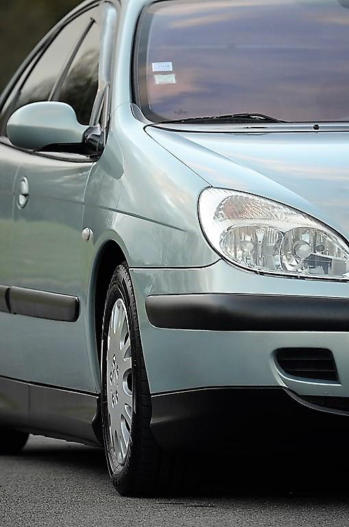 Citroën C5 170412104813539565