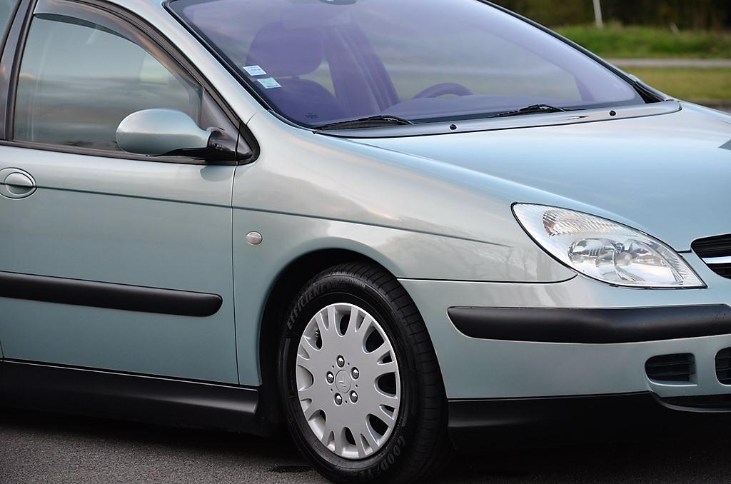 Citroën C5 170412104816894502