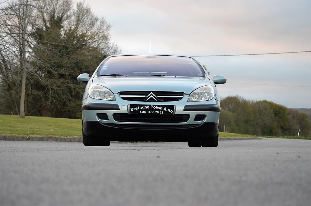 Citroën C5 170412105106402691