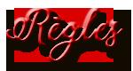 [Clos] Les coulisses des Awards  170412111349993381