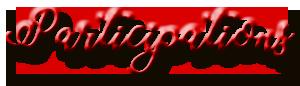 [Clos] Les coulisses des Awards  170412111733909511