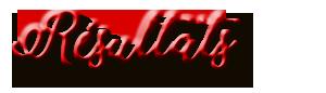 [Clos] Les coulisses des Awards  170412112101588857