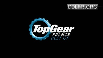 telecharger top gear france 2017 saison 3 best of hdtv 720p. Black Bedroom Furniture Sets. Home Design Ideas