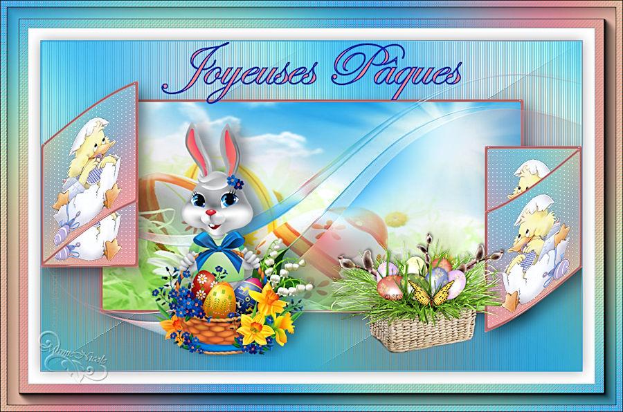Joyeuses Pâques (Psp) 170414093959614833