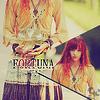 Présentation de Fortuna 17041501573024628