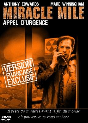 Appel d'urgence (1988)