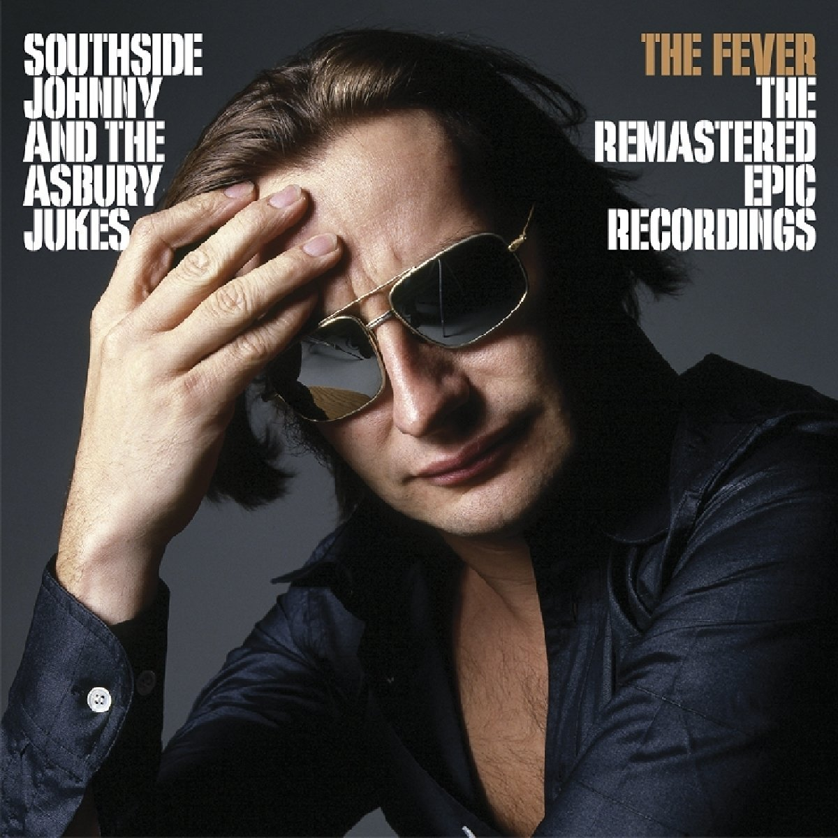 Southside Johnny - Page 2 170415083816653893